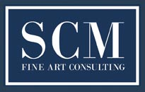 SCM Fine Art Consulting Fort Worth Texas